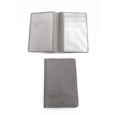 marcfialho - Porta-documento diferenciado
