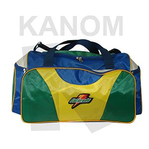 Bolsa de viagem grande - Kanom Promocionais