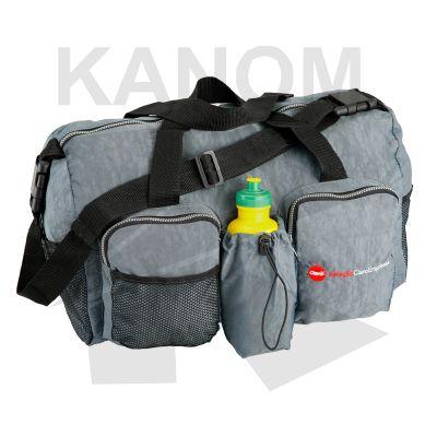 Kanom Brindes - Bolsa de viagem