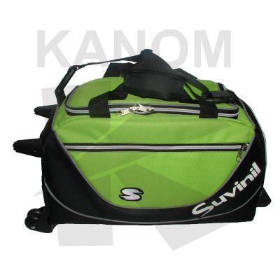 Bolsa de viagem - Kanom Promocionais
