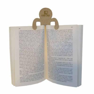 ecologik-sustentaveis - Marca Páginas E.T. Livro e  Porta Celular Cell UP