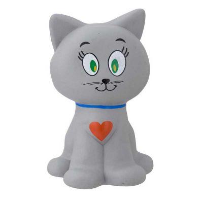 Cofre gatinho personalizado - Polo Art