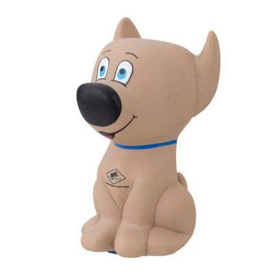 polo-art - Cofre cachorro personalizado