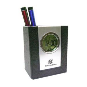8a5d1a926c9 https   www.freeshop.com.br brindes produto eppos-telma-semi-joias ...