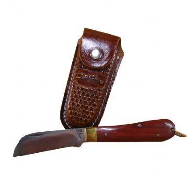 Canivete inox