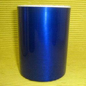 Armazém Brasileiro - Porta lata térmico personalizado, confeccionado em alumínio com pintura especia em diversas cores. Faça a festa de seus clientes com um brinde que co...