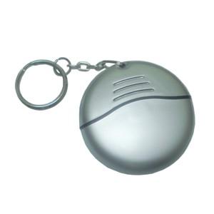 Potencial Brindes - Chaveiro com ferramentas personalizadas.
