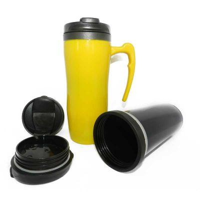 mugmania - Mug térmico 450 ml