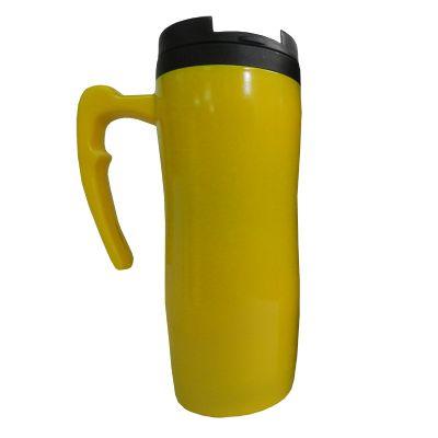 Caneca térmica advertising Mug