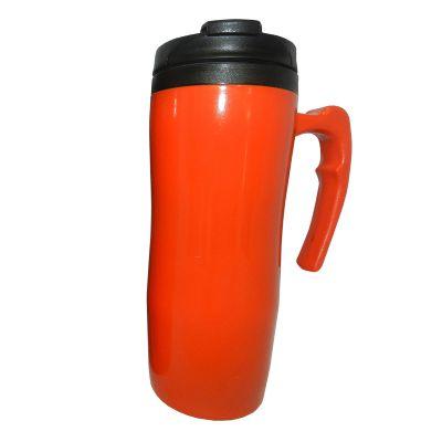 mugmania - Copo térmico advertising Mug