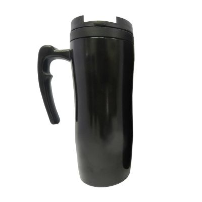 Copo térmico advertising Mug