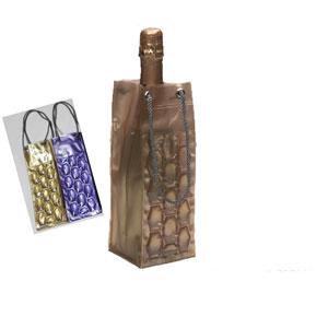 Mugmania - Sacola gocool bag térmica, personalizada em diversas cores.