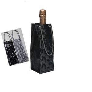 Sacola gocool bag, muito mais pratica que as sacolas normais.