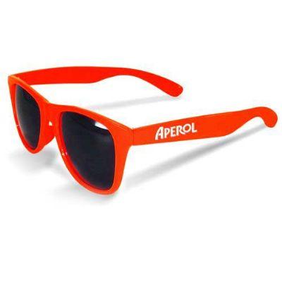 elite-mais - Óculos personalizado para festas e eventos