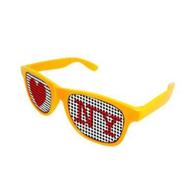 Elite Mais - Óculos de sol personalizado nas lentes