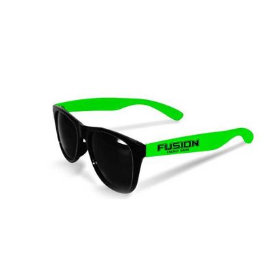 Óculos de sol personalizado - Elite Mais