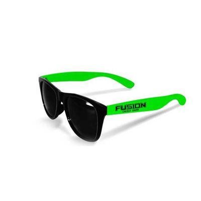 Elite Mais Visual - Óculos de sol personalizado