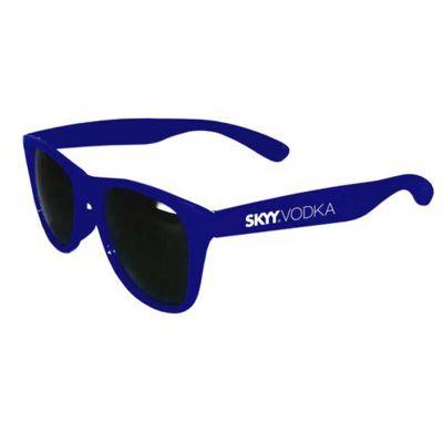 elite-mais - Óculos de sol