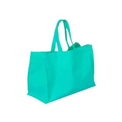 - Sacola Ecológicas Modelo Ecobag Personalizada. Ideal para brindes ao consumidor e ações promocionais.