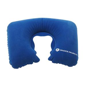 Rode - Encosto para pescoço Medidas: 430x265 mm Material: flocado 020 mm