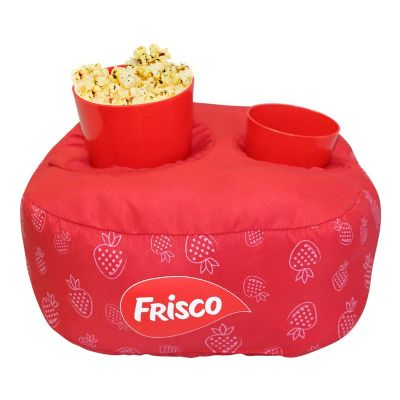 Almofada de cinema