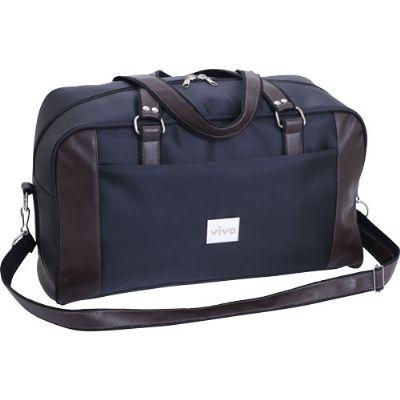 Sak´s - Bolsa de viagem personalizada