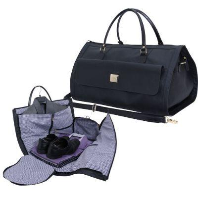 Sak´s - Bolsa porta-terno personalizada