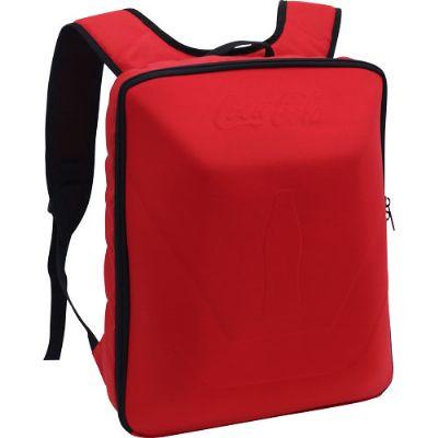 Sak´s - Mochila para notebook com frente termo moldada