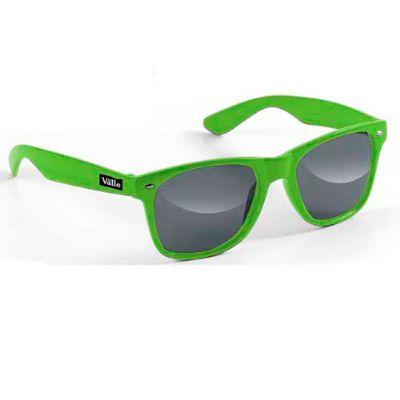 Sak´s - Óculos de sol personalizado.