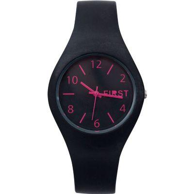 Sak´s - Relógio de pulso