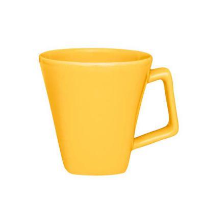 Oxford Gifts - Caneca Mini Quartier Amarela