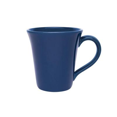 Oxford Gifts - Caneca Tulipa Azul Denim