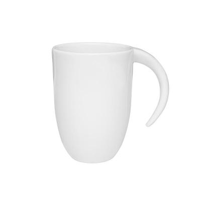 oxford - Caneca Fall Branca