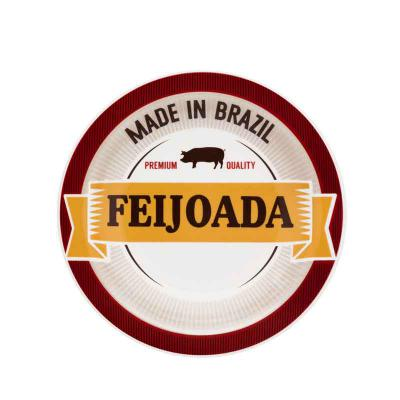 Oxford Gifts - Prato Feijoada Premium