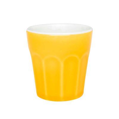oxford - Copo Pequeno Amarelo
