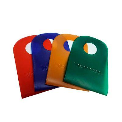 Suporte de PVC para carregar celular - DiPort