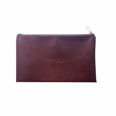 diport - Porta voucher em couro sintético