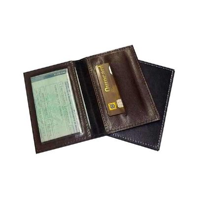 Porta-Documento DCMM0103