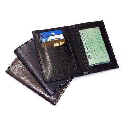 DiPort - Porta-Documento - DCMM0104
