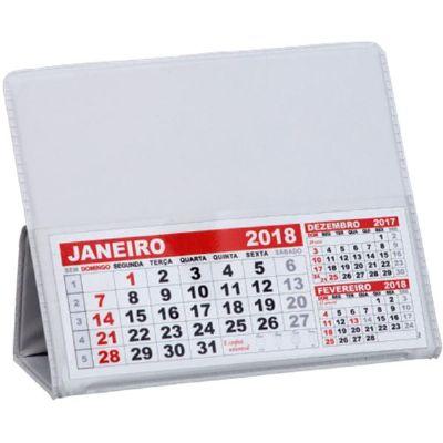 Calendário personalizado - DiPort