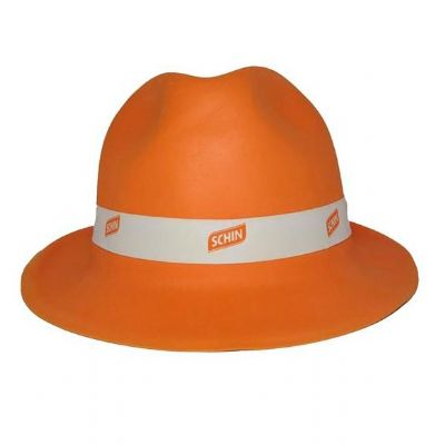 DiPort - Chapéu samba