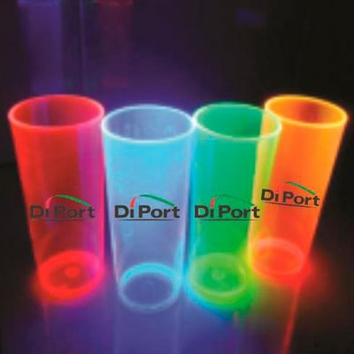 Copo long drink neon - DiPort