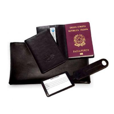 diport - Kit viagem