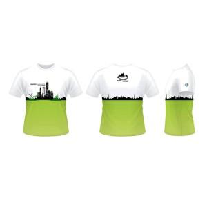 https   www.freeshop.com.br brindes produto brasil-brindes ... e00421482744d