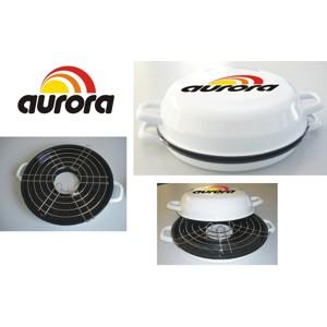 https   www.freeshop.com.br brindes produto brasil-brindes ... d32983f000ba