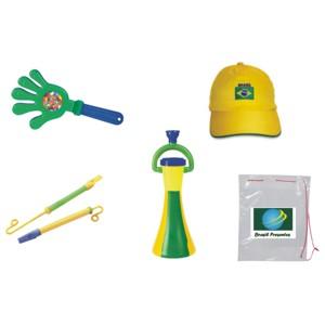 https   www.freeshop.com.br brindes produto brasil-brindes ... e04e1559993