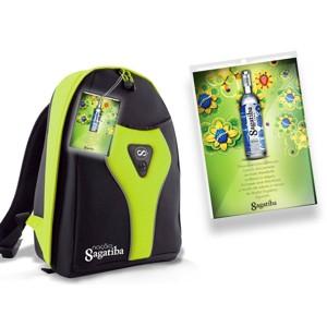 https   www.freeshop.com.br brindes produto brasil-brindes ... 3eb5936cf63