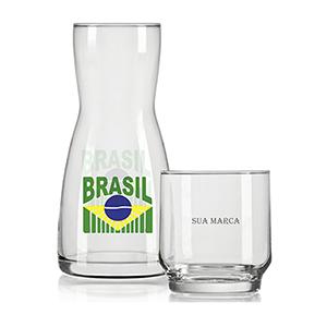 https   www.freeshop.com.br brindes produto vecelka-brindes ivory ... 140bd99e951