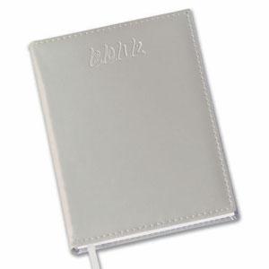 mpb-brindes - Agenda Beta de uso diário.