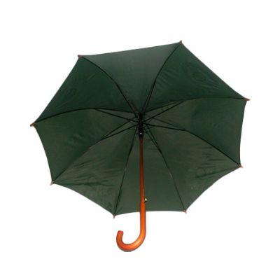 mpb-brindes - Guarda-chuva personalizada